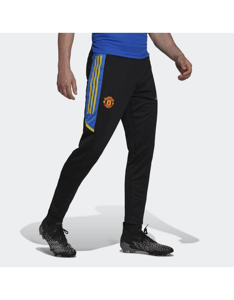 adidas Manchester United UCL Training Pants 21/22