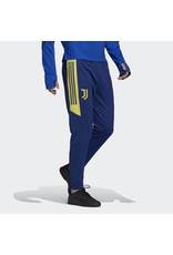 adidas Jucentus UCL Training Pants 21/22