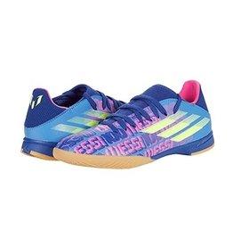 adidas X Speedflow Messi .3 Indoor J