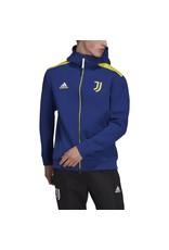 adidas Juventus ZNE Anthem Jacket