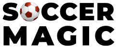 soccer magic, a soccer specialty retailer featuring top brands. a wide variety of cleats, turf shoes, flats,soccer balls, training balls, futsal balls, goals, re-bounders, goalie gloves, field player gloves, goalie jerseys, goalie shorts, goalie pants, tr