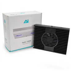 AI Lighting AI Hydra 32 HD - Black