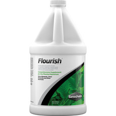 Seachem Laboratories Flourish 2L