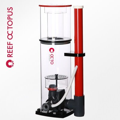 Reef Octopus Reef Octopus Classic 150-SS Skimmer 210gal