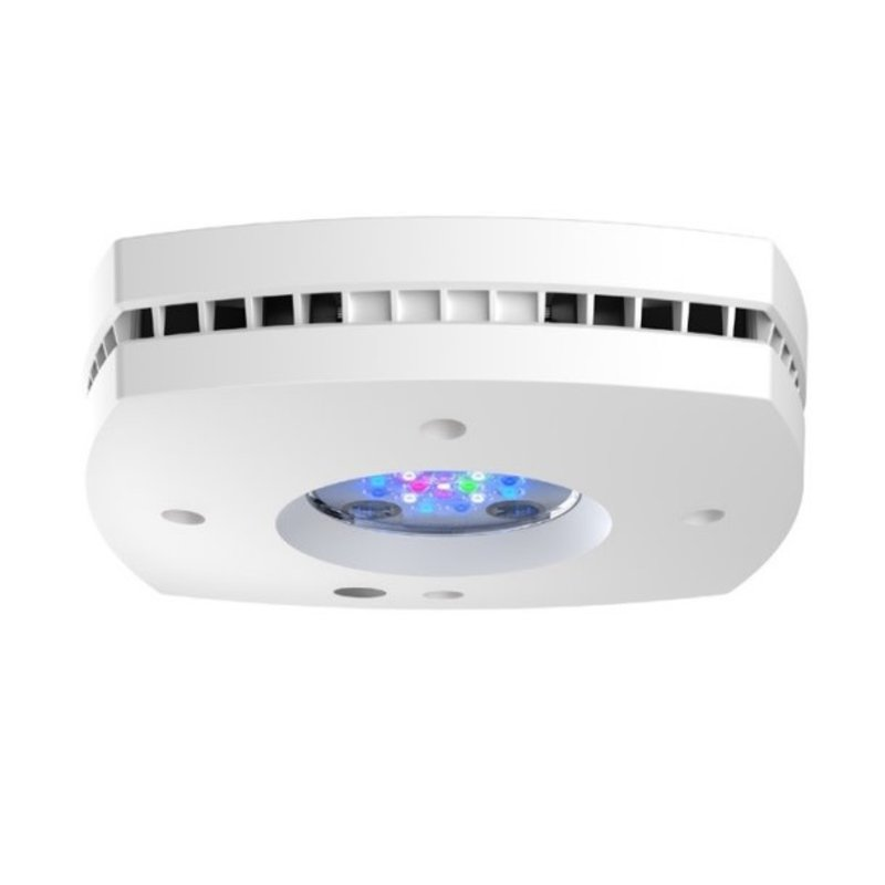 AI Lighting AI Prime 16HD Reef - White
