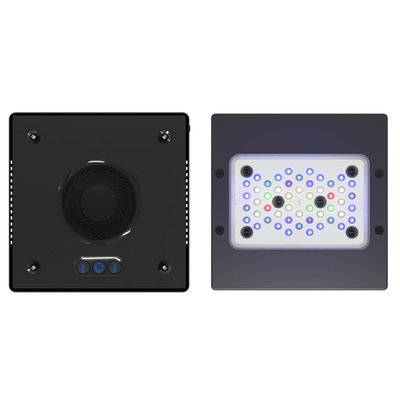 EcoTech Marine Radion XR15 G5 Pro