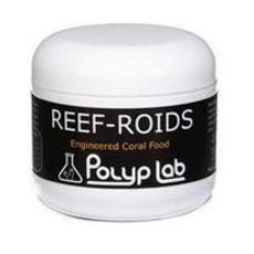 Polyplab Reef-Roids Coral food nano 37g