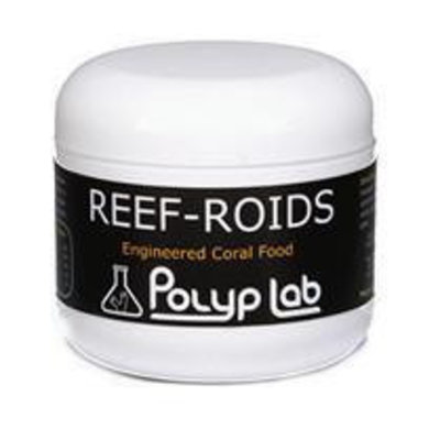 Polyplab Reef-Roids Coral food nano 30g