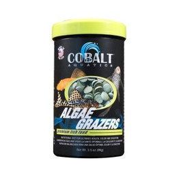 Cobalt Aquatics Cobalt Algae Grazer 3.5oz
