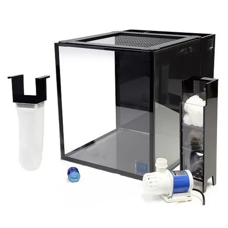 Innovative Marine Aquaculture Inc. IM Fusion 10 Pro Kit