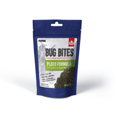 Hagen Products Bug Bites Bottom Feeder Sticks 4.6oz