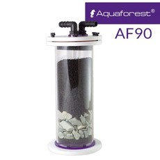 AquaForest Media Reactor 90 3.54""