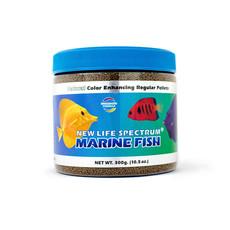 New Life International NLS Marine Pellets Naturox 300g 1mm