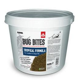 Hagen Products Bug Bites Tropical Fish 3.7lb