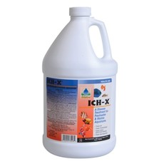 Hikari Ich X Water Treatment 1gal