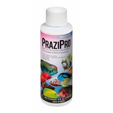 Hikari Prazipro 4 oz