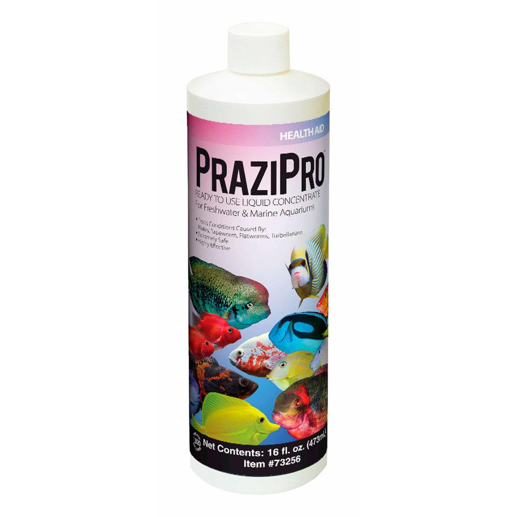 Hikari Prazipro 16 oz