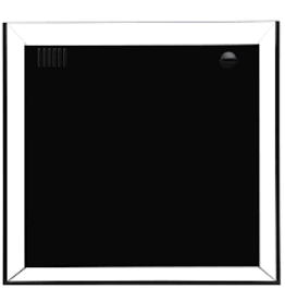 Waterbox USA, LLC Waterbox Cube 10