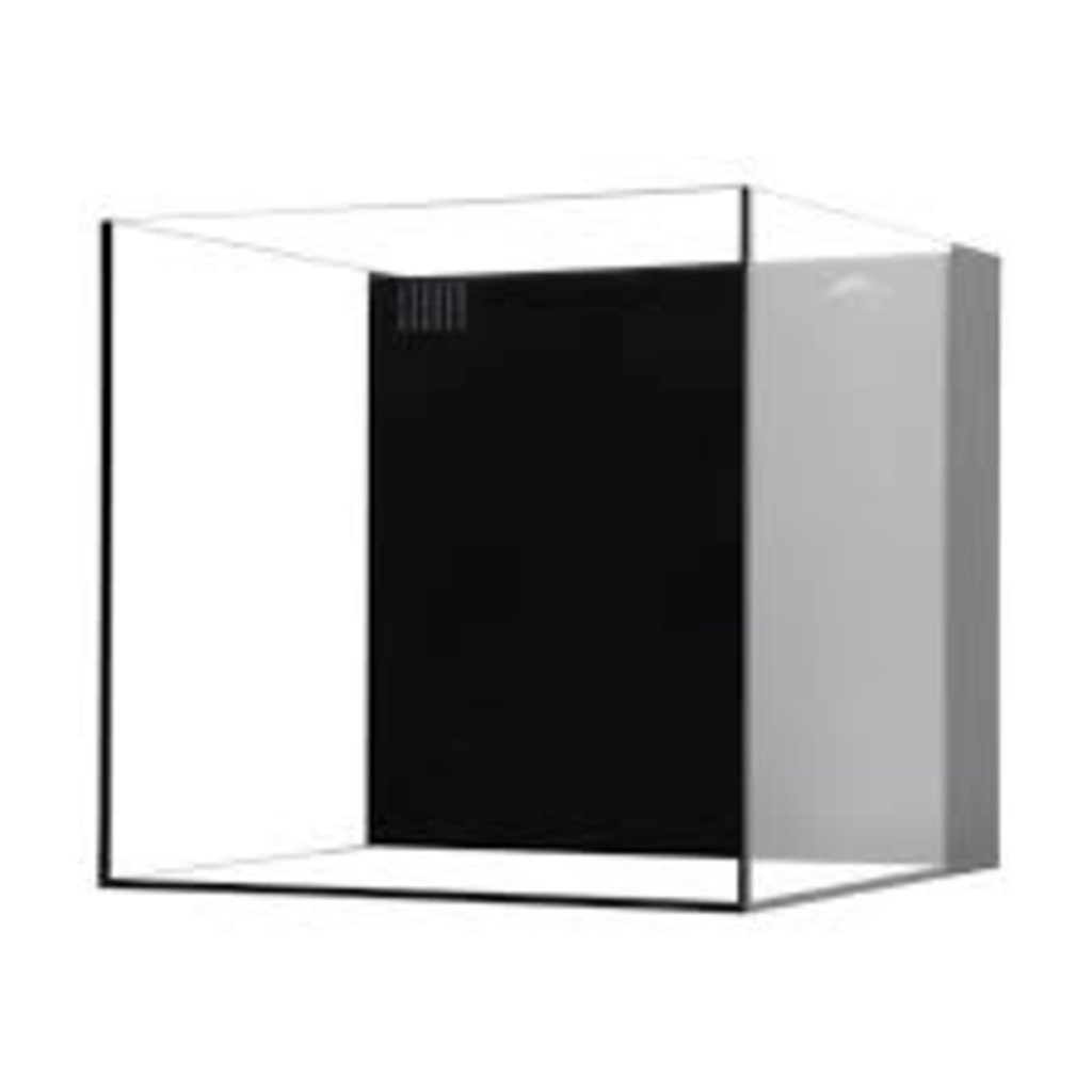 Waterbox USA, LLC Waterbox Cube 20