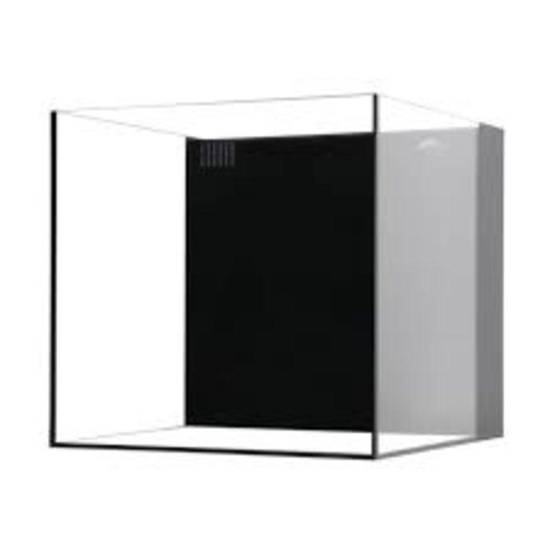 Waterbox USA, LLC Waterbox Cube 20