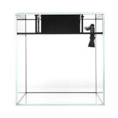 Waterbox USA, LLC Waterbox Cube 10