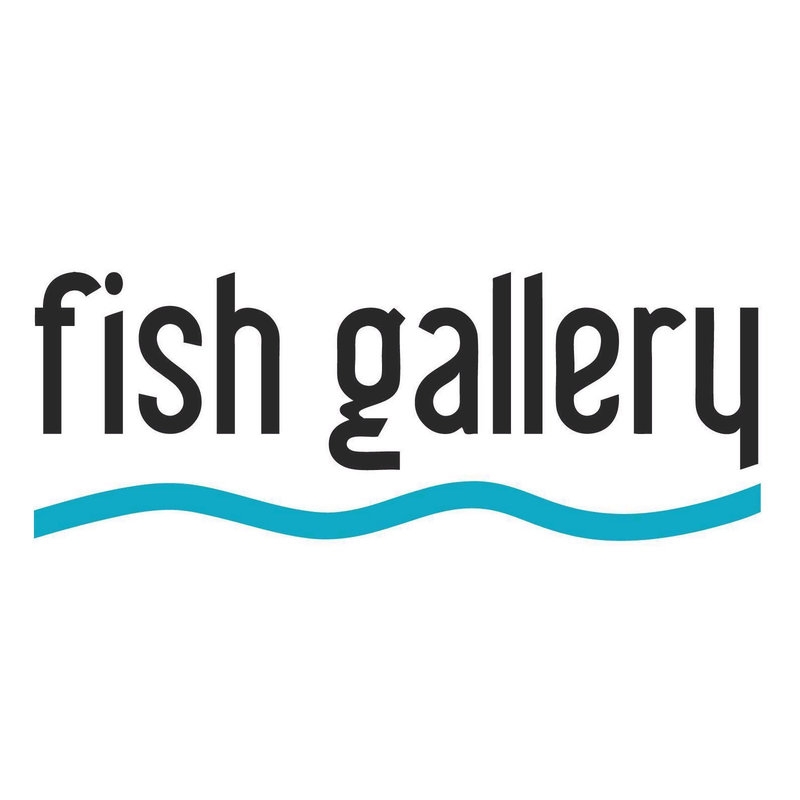 Fish Gallery Gift Card