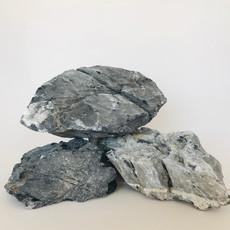 SR Aquaristik Seriyu Rock