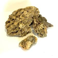 SR Aquaristik Dragon Stone