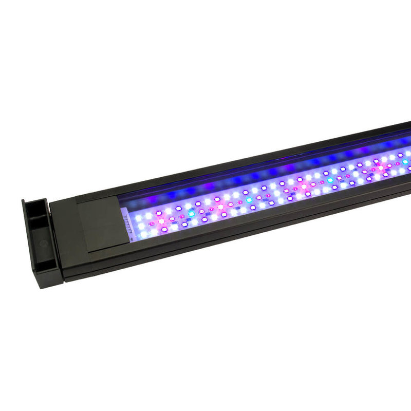 Hagen Products Fluval Marine 3.0 LED 15-24in 22W