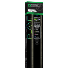 Hagen Products Fluval Plant 3.0 LED 48-60in