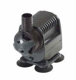 SICCE US INC Syncra Nano Return Pump