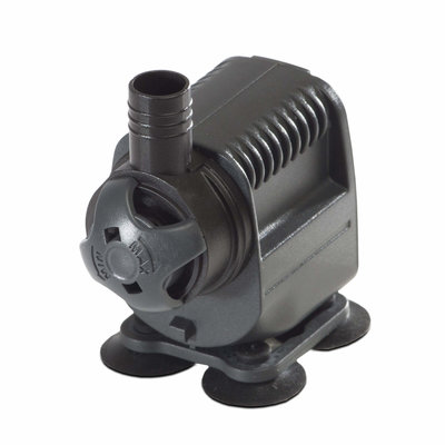 SICCE US INC Syncra Nano Return Pump