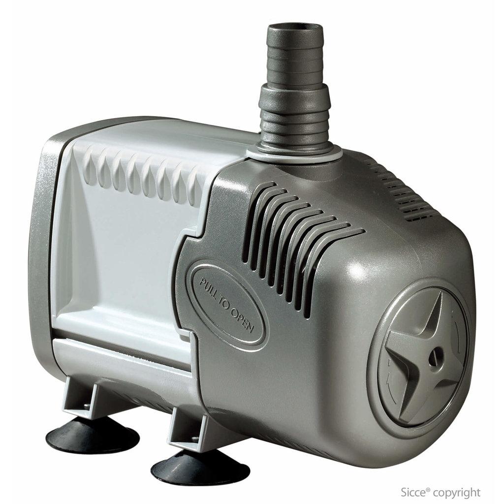 SICCE US INC Syncra 3.5 Pump 660 GPH