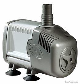 SICCE US INC Syncra 3.5 High Pressure Pump 687 GPH