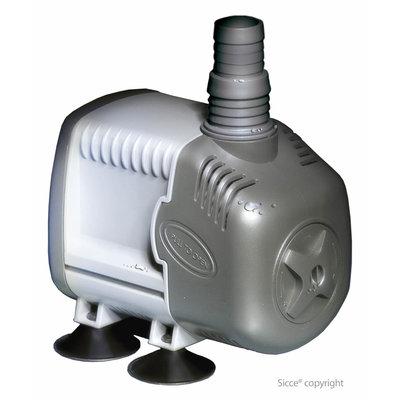 SICCE US INC Syncra 2.0 Pump 568GPH