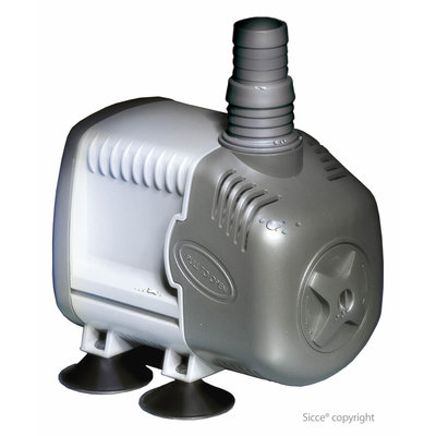 SICCE US INC Syncra 3.0 Pump 714GPH
