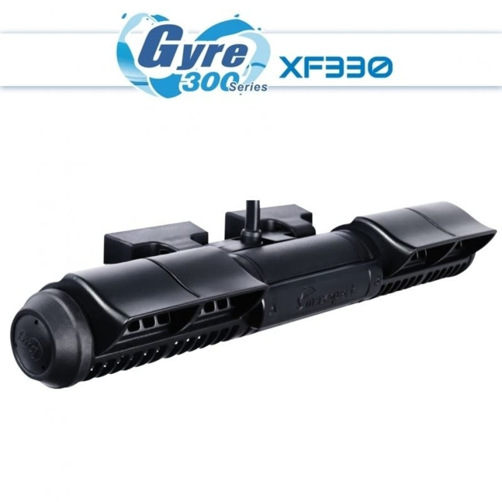 Maxspect Maxspect Gyre XF330 Pump only