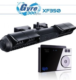 Maxspect Maxspect Gyre Pump XF350 Package