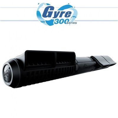 Maxspect Maxspect Gyre 350 Pump only