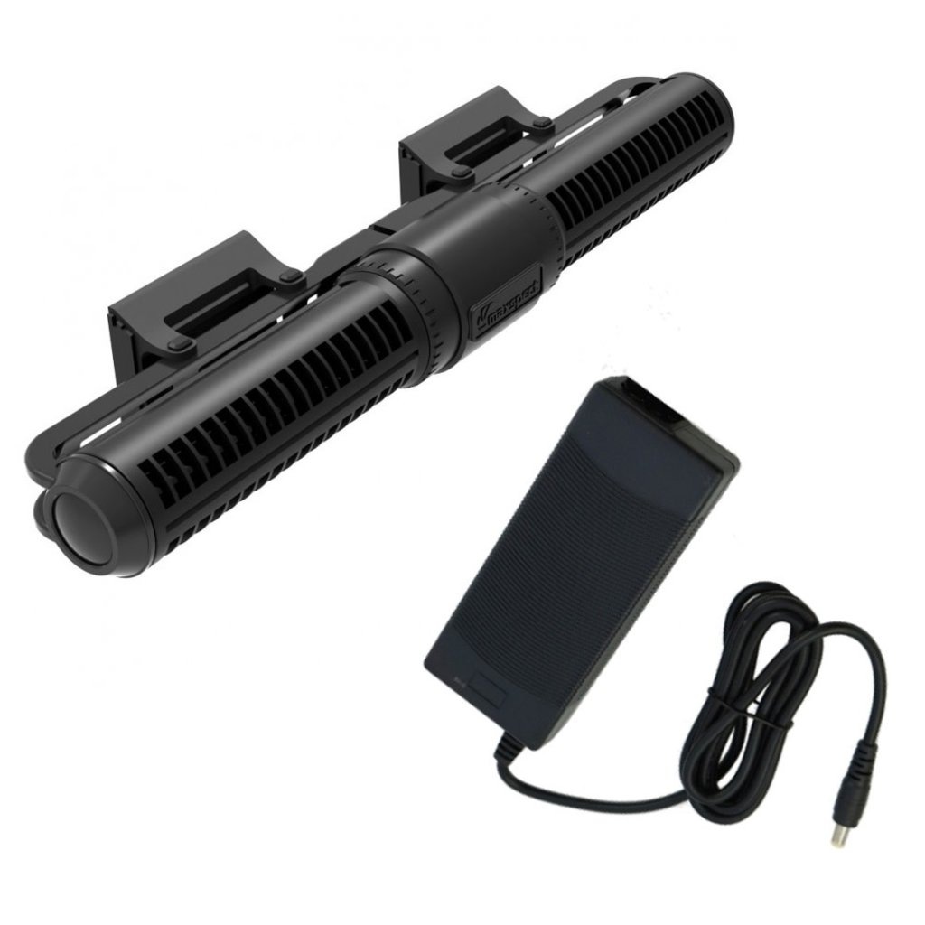 Maxspect Maxspect Gyre XF280 Pump Only