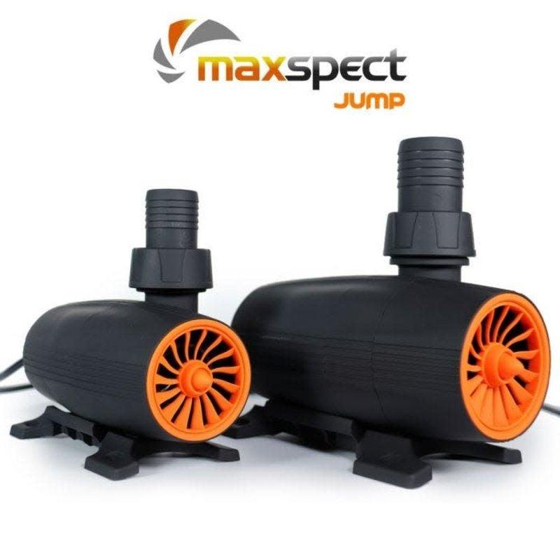 Maxspect Maxspect Jump DC 8K 2100gph