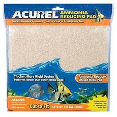 Acurel, Inc Acurel Ammonia Reducing Pad 10x18