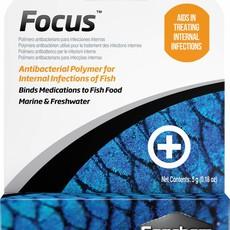 Seachem Laboratories Focus 5 g – Powder
