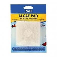 Aquarium Pharmaceuticals Algae Scraper Pad - Acrylic