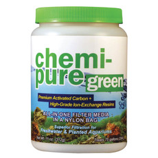Boyd Enterprises Chemi-pure Green 11Oz