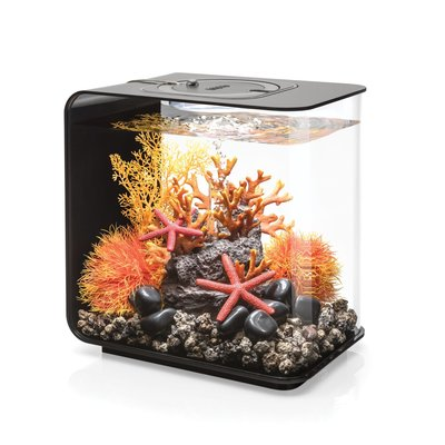 BiOrb BiOrb FLOW 15 MCR - 4 Gal - Black