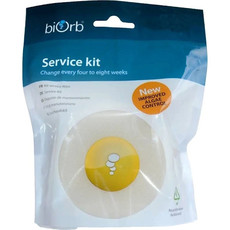 BiOrb BiOrb Service Kit