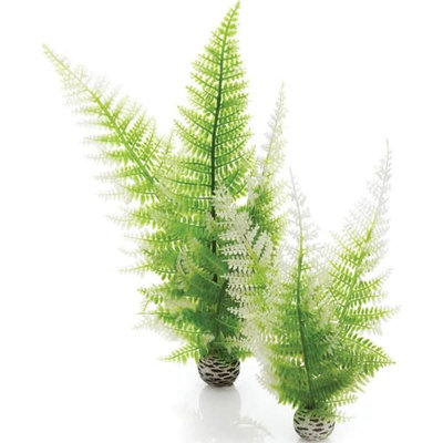 OASE BiOrb Winter Fern 2pk