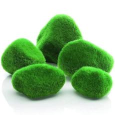 BiOrb BiOrb Moss Pebbles