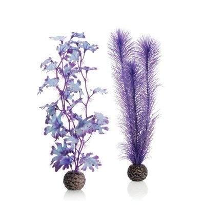 BiOrb BiOrb Purple Kelp Set - MD